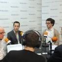 TPE-PME : la France est-elle en retard sur le numérique ? | Widoobiz | Small & medium business | Scoop.it