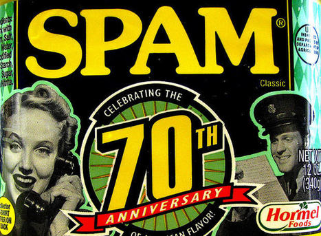 Did Demand Media IPO Just in Time? | Fast Company | Brand & Content Curation | Scoop.it