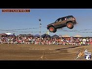 Jeep Jump Videos | CarzzCompany | Scoop.it