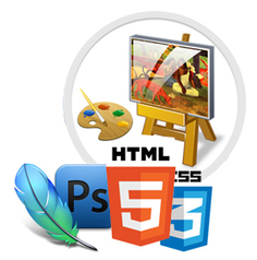 Indian web developers | Indian web development | Scoop.it