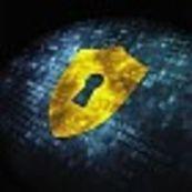 L'État referme l'open data santé | Libertés Numériques | Scoop.it