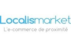 Le e-commerce de proximité - Yves Le Pape | Consultant & Expert e-commerce | e-commerce | Scoop.it
