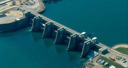 Energie Hydraulique - Hydroélectricité | svt votre sujet mars 2013 llt | Scoop.it
