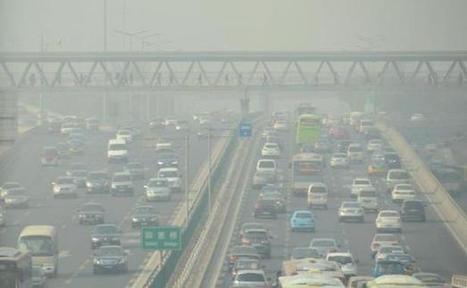 Pourquoi sommes-nous sourds aux alertes des climatologues ? | L'enjeu environnemental | Scoop.it