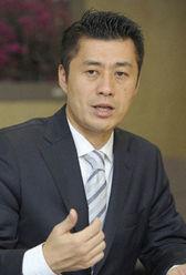 [Eng] Le Ministre de la crise Nucléaire veut des normes pour la durée de vie des réacteurs | Kyodo News | Japon : séisme, tsunami & conséquences | Scoop.it
