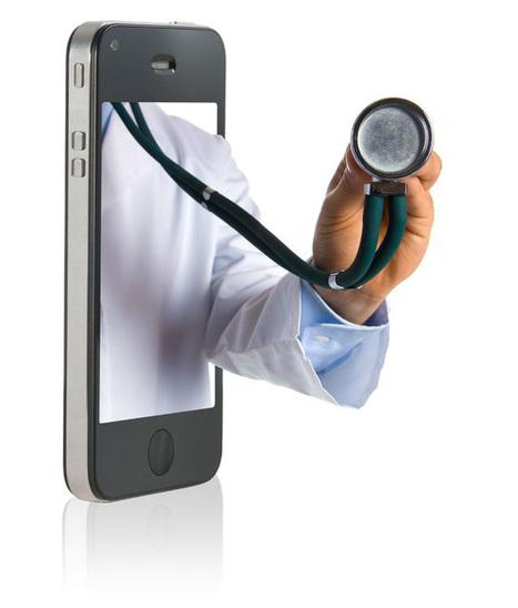 Comment Apple a ACCIDENTELLEMENT révolutionné la santé - msanté | Machines Pensantes | Scoop.it