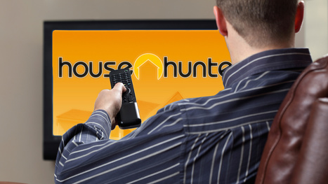 How 'House Hunters' Glosses Over the Real Estate Reality | Philippine Real Estate | Scoop.it
