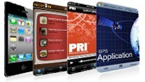 Mobile Application for a Business Influences It in Different Ways   Shriv ComMedia Solutions   Scoop.it
