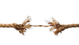 Données d'entreprise et applications grand public : un mélange dangereux | actu sur les réseaux sociaux | Scoop.it