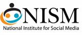 5 Best Practices For Using Social Media For Career Enhancement - National Institute for Social Media | Kore Social Mix | Scoop.it