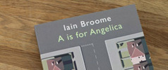 Five fantastic computer programs for writers | Iain Broome | e-aids | Scoop.it