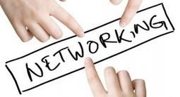 #networking Redes Sociales para el empleo   Co   Scoop.it