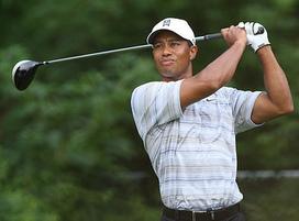 Tiger Woods Endorses New Range Of Nike Sex Toys (satire)   Sex News from Purple Pleasures   Sex News   Scoop.it