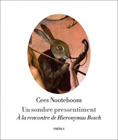 Un demi-millénaire de Hieronymus Bosch | L'Hebdo | Arts vivants, identité européenne - Living Arts, european Identity | Scoop.it
