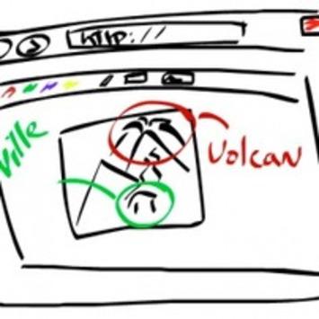 3 tableaux blancs sur le web pour dessiner en ligne - Les Outils Tice   TIC et TICE mais... en français   Scoop.it