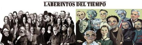 Pierre Bourdieu 30 libros para descargar | TOOLS Gestión Cultural | Scoop.it