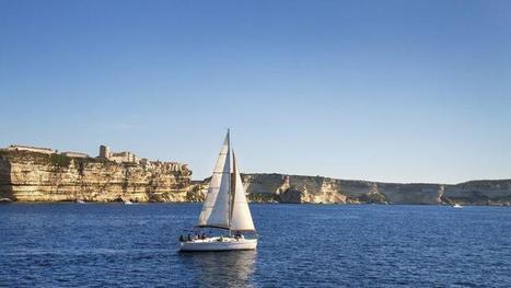 Plaisanciers, pêcheurs, et plongeurs se mobilisent contre la taxe ... - Le Figaro | DIVERS | Scoop.it