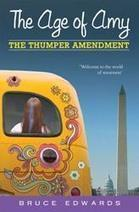 Congress Lowers the Voting Age to 14 in a New Book for Young Adults - Politics Balla   Politics Daily News   Scoop.it