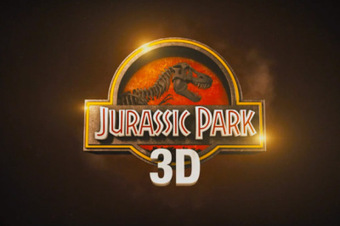 Film Review: Jurassic Park 3D (2013) | Hollywood Movies List | Scoop.it