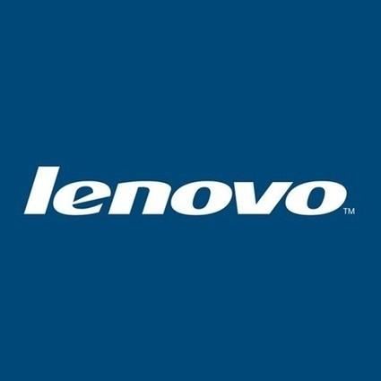 Lenovo, solide sur les PC, gagne du terrain sur la mobilité   Actus Lenovo France   Scoop.it