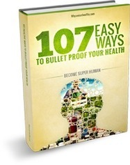 Nothing found for 107-easy-ways-to-be-bulletproof ?hop=widrivers | scam reviews | Scoop.it