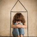 38% Griekse kinderen loopt risico op armoede   Griekenland   Scoop.it