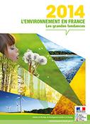 L'environnement en France : les grandes tendances - Ministère du Développement durable | Environnement 2 | Scoop.it