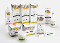 Cosmetici all'olio extravergine di oliva toscano igp biologico - Linea Cosmetica | Giornalista ambientale e ecoblogger. Semplicemente Letizia | Scoop.it