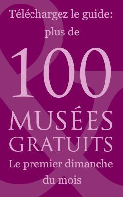 Arts & Publics : les musées belges gratuit le 1er dimanche du mois | European common heritage | Scoop.it