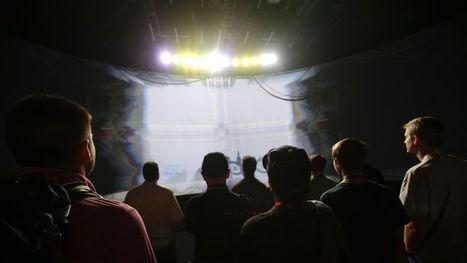 Jeux vidéo : ce qu'il faut retenir de l'E3 2014 - Le Figaro | Veille Perso | Scoop.it