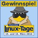 e-Learning: Oppia veröffentlicht - Pro-Linux | Video Training, Webinars und Screencasts - Internet und Video | Scoop.it