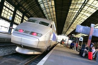 Ouverture des données de transports : Bruxelles s'y met à moitié | Veille Open Data France | Scoop.it