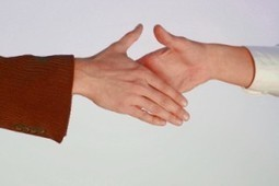 Business leadership skills: Delegating tasks effectively to your employees | Making Delegation Work | Scoop.it