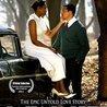 Watch Winnie Mandela Movie Online Free