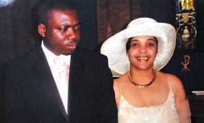 Jailed: Woman who masterminded two marriage scams in Manchester | Race & Crime UK | Scoop.it