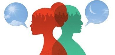 [H Factor] Relation client : le retour du facteur humain ?|FrenchWeb.fr | customer service1 | Scoop.it