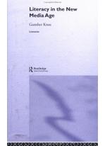 Literacy in the New Media Age (Literacies) – Gunther Kress ebook   e-Books   transliteracylibrarian   Scoop.it