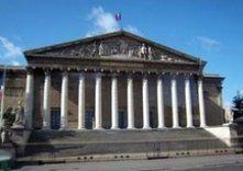 Taxe de séjour: les députés repoussent les réformes à 2015 - France sur Le Quotidien du Tourisme | Developpement Durable et Ressources Dumaines | Scoop.it