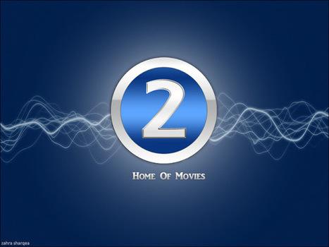 مشاهدة قناة ام بي سي 2 للافلام الاجنبية المترجمة MBC2 Live - مدونة الجامع العربية | تحميل العاب وبرامج | Scoop.it
