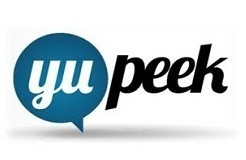 Levée de fonds : Yupeek | RH & Recrutement 2.0 | Scoop.it