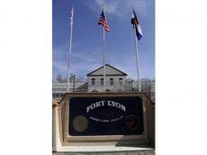 Fort Lyon treatment center's focus evolving   Veterans   Scoop.it