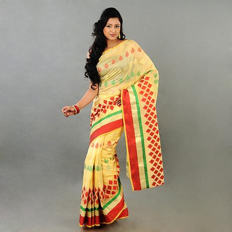 Sorella Boutique – West Bengal Saree Online Shopping | Sorella Boutique – Online Sarees Shopping India | Scoop.it