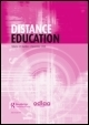 Distance Education Trends: Integrating new technologies to foster student interaction and collaboration | Implementation of Technologies in Education in the Next 5-10 years | Scoop.it