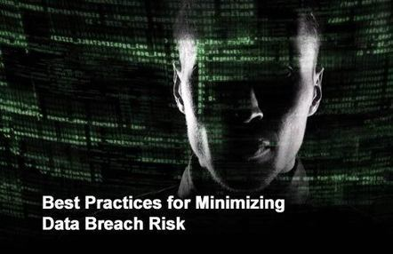 How to Avoid the Costly Headaches of a Data Breach   Digital-News on Scoop.it today   Scoop.it