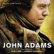 John Adams Soundtrack (2008) | CAU | Scoop.it