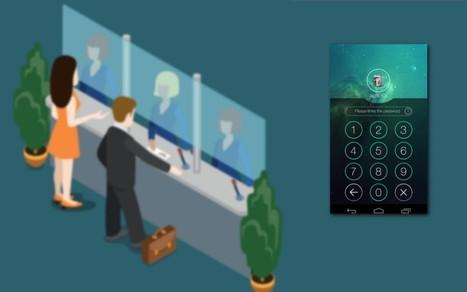 [Tutoriel] Protéger ses informations bancaires | Freewares | Scoop.it