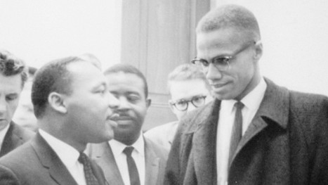 """""""What you might not know about the 1964 Civil Rights Act""""   CNN Politics   04/10/14   Social Studies Education   Scoop.it"""