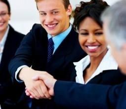 SONO ANCORA IN RIUNIONE! - ComuniCare ConVincere | Leadership, management, team building | Scoop.it