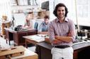 Portail PME - Créer une entreprise en tant qu'étranger | Vivre en Suisse | Scoop.it