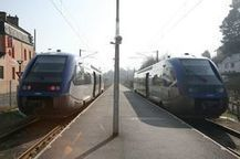 Quand la SNCF applique le design thinking à la mobilité augmentée, cela donne quoi ? | E-transformation | Scoop.it